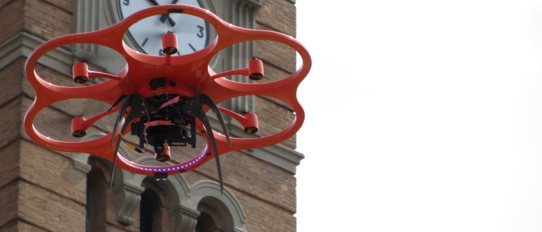 Drone_multirotore_X6