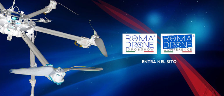 ROMA-DRONE-_resized
