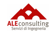 Ale Consulting