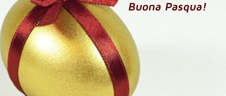 buona pasqua-page-001