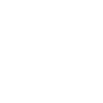 geores-logo-bianco