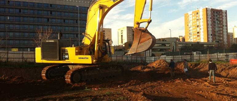 gestione_terre_rocce_da_scavo