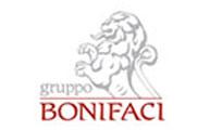 gruppo-bonifaci