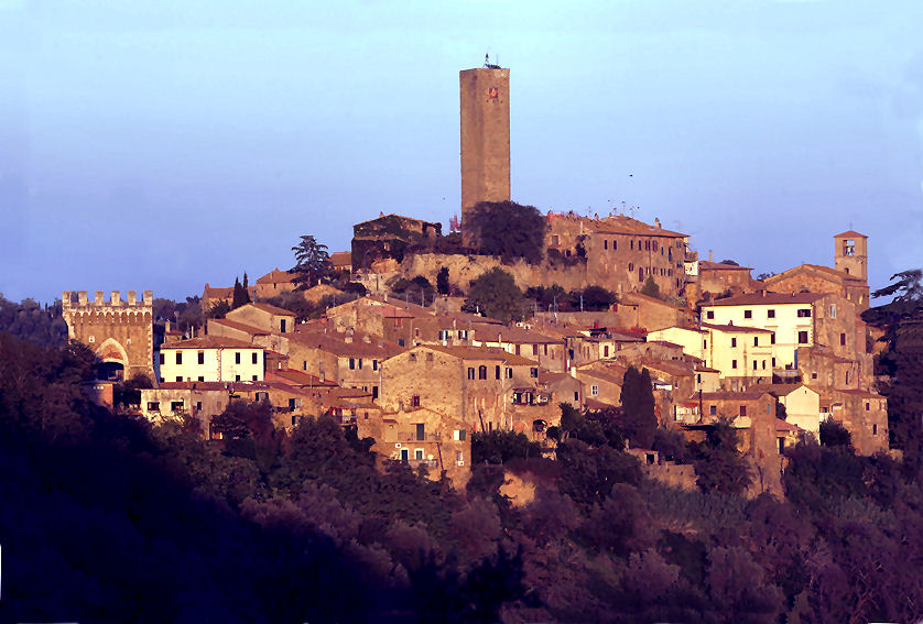 magliano_in_toscana_1