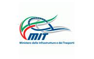 ministero-delle-infrastrutture-e-dei-trasporti