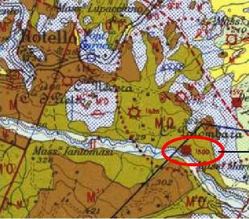 toc-torrente-tona-rotello-cb-relazione-geofisica-page-003